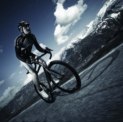 Bike for Life