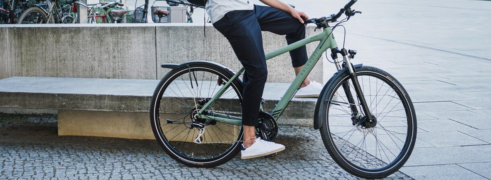 kalkhoff bikes. Black Bedroom Furniture Sets. Home Design Ideas