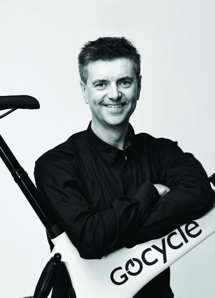 GOCYCLE_RTHORPE_PORTRAIT17