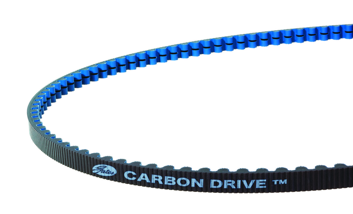 An Absolute Belter Journal Harley Davidson Timing Belt Gates Corporation Is The Leading Supplier Of Belts For Automotive And Industrial Uses Worldwide Every Motorcycles Run On A