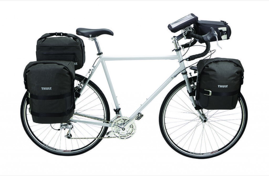 Thule Pack 'n Pedal Touring_0